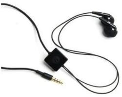 Motorola SJYN0760A