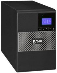 Eaton 5P 850i VA Tower (5P850i)