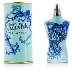 Jean Paul Gaultier Le Male Summer 2013 EDT 125ml
