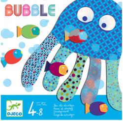 DJECO Bubble