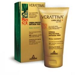 Specchiasol Verattiva speciális arctej SPF 30 - 50ml