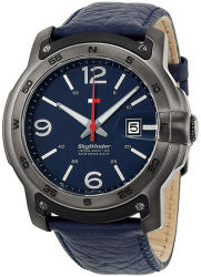 Tommy Hilfiger TH1790895