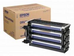 Epson S051211