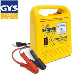 GYS Energy 126