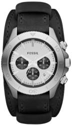 Fossil CH2856