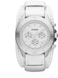 Fossil CH2858