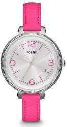 Fossil ES3277