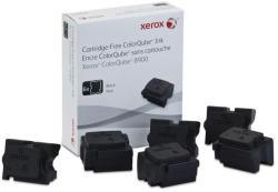Xerox 108R01025