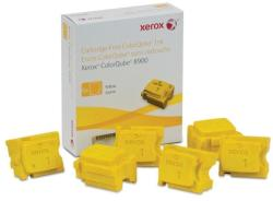 Xerox 108R01024