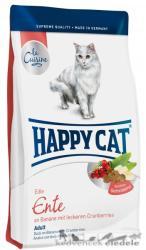 Happy Cat La Cuisine Duck 4kg