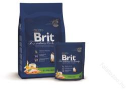 Brit Premium Cat Sterilised 1.5kg