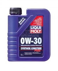 Liqui Moly Synthoil Longtime Plus 0W-30 1L