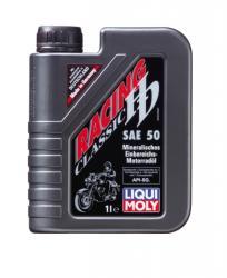 LIQUI MOLY Racing HD-Classic 50W 1L