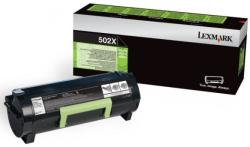 Lexmark 50F2X00