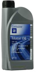 GM 5W-40 1L