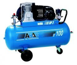 ABAC B3800/100