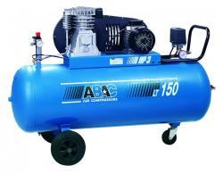 ABAC B3800B/150