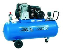 ABAC B4900/200