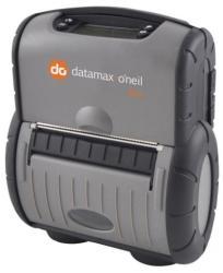 Datamax-O'Neil RL4