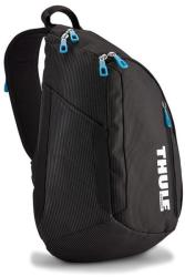 Thule Crossover Sling Pack 13 (TCSP-313)
