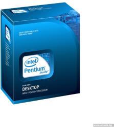 Intel Pentium Dual-Core G2030 3GHz LGA1155