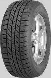 Goodyear Wrangler HP All Weather 255/55 R19 111V