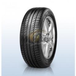 Michelin Primacy HP 215/60 R16 99H