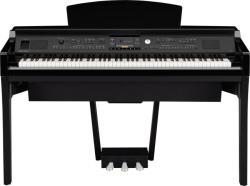Yamaha CVP 609
