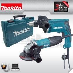 Makita DK1149