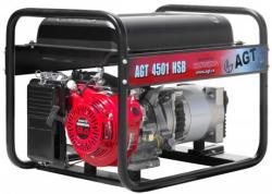 AGT 4501 HSB R26