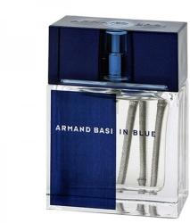 Armand Basi In Blue EDT 50ml Tester