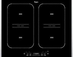 Whirlpool ACM 828/LX