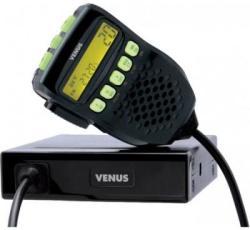 Lafayette Venus Statie radio