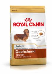Royal Canin Dachshund 2 x 7,5kg