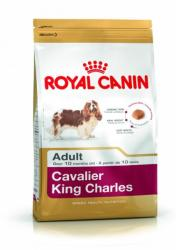 Royal Canin Cavalier King Charles Adult 500g