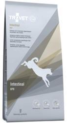 Trovet Intestinal (DPD) 10kg
