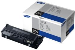 Samsung MLT-D204S