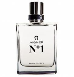 Etienne Aigner No. 1 EDT 100ml Tester