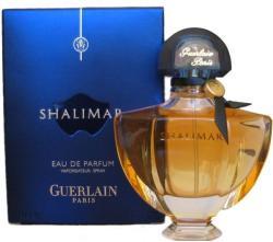 Guerlain Shalimar EDP 75ml Tester