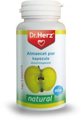 Dr. Herz Almaecet por kapszula 60 db