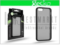 Gecko Vision iPhone 5