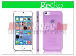 Gecko Ultra Slim iPhone 5/5S