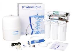 Proline Plus Fordított Ozmózisos Víztisztító