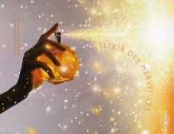 Hermès Elixir Des Merveilles EDP 100ml Tester