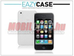 Eazy Case Air iPhone 3G/3GS