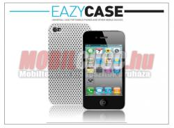 Eazy Case Air iPhone 4/4S