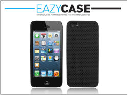 Eazy Case Air iPhone 55S
