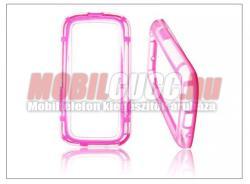 Haffner Bumper Samsung i9300 Galaxy SIII
