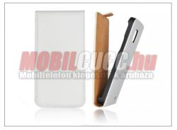 Haffner Slim Flip iPhone 5/5S