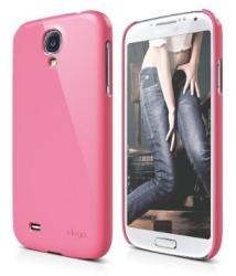 elago G7 Slim Fit Case Samsung i9500 Galaxy S4